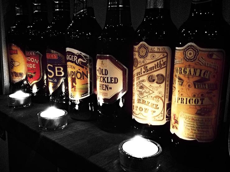 Beerwall02